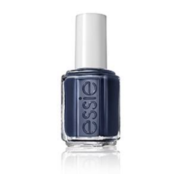 Essie Bobbing for Baubles