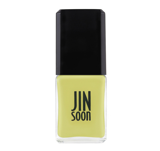 jinsoons charme polish nail color