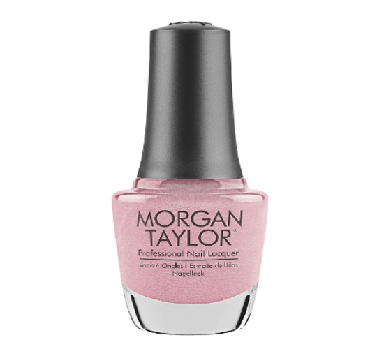morgan taylor petals nail color