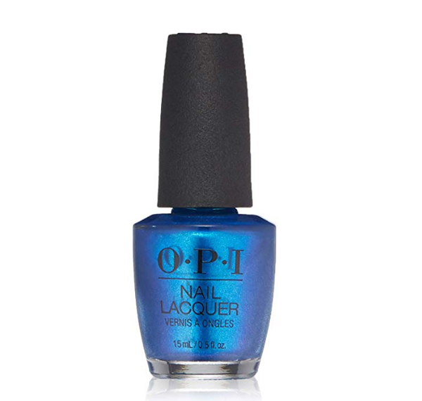 OPI Do You Sea What I Sea